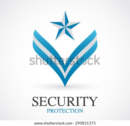 security company logos free