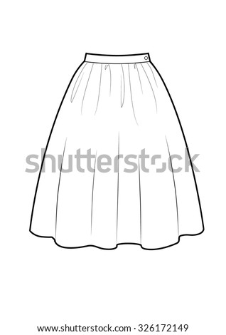 Tulle Skirt Tutorial further Alice From Madness Returns Misstiched in addition Search further 86835099036310356 likewise For Elyssa. on circle skirt tutu