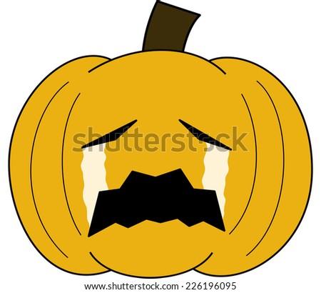 showing post media for pumpkin trim cartoon cartoonsmix com mercruiser starter wiring diagram jpg 450x409 pumpkin trim cartoon