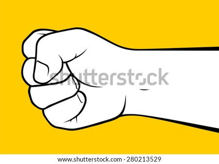 Free Fist Bump Clipart  All Things Clipart