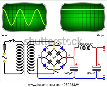 choking coil stock images royalty free images vectors. Black Bedroom Furniture Sets. Home Design Ideas