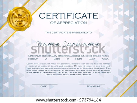 Appreciation Stock Images Royalty Free Images Vectors Shutterstock
