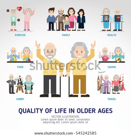 self determination in the elderly Although the terms self-determination and self-directed supports  medicaid for the elderly, blind,  self-determination, being the broader of the two elements,.