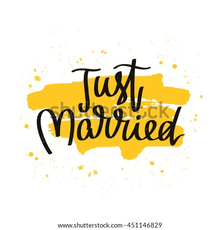Married Stock Images Royalty Free Images Vectors Shutterstock