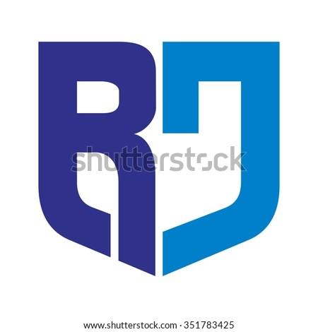 WJ Logo Design  WJ LOGO  Tunkhannock PA  Signs