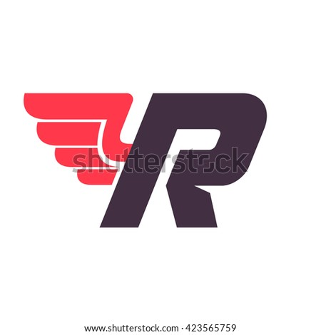 stock images royaltyfree images amp vectors shutterstock