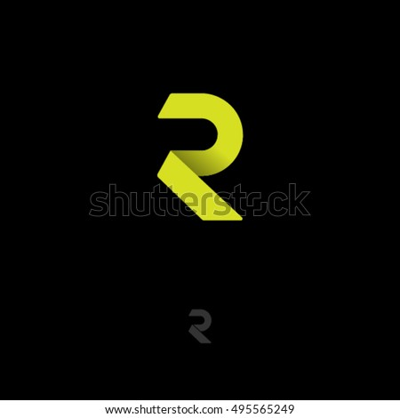 R Stock Images, Royalty-Free Images & Vectors | Shutterstock