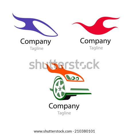 similiar car body parts clip art keywords auto body repair icons car electrical wiring diagrams