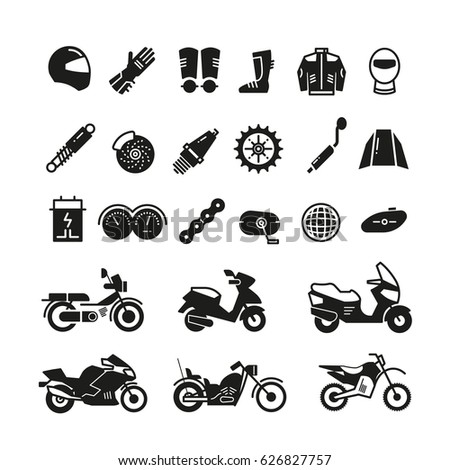 Mr Steam Wiring Diagram Wiring Diagrams as well Suzuki Atv Diagrams Cdi likewise 2001 Yamaha V Star 1100 Classic Parts likewise Wiring Diagram For Honda Xl 600 as well Yamaha Dt 100 Wiring Diagram. on vintage motorcycle wiring harness