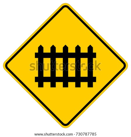 rail signal stock images, royalty-free images & vectors | shutterstock