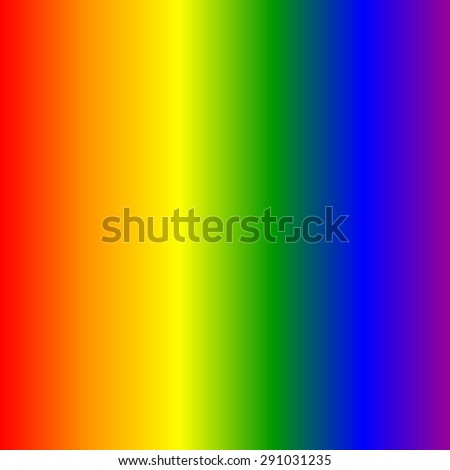 Rainbow color. colors. Background. Wallpaper