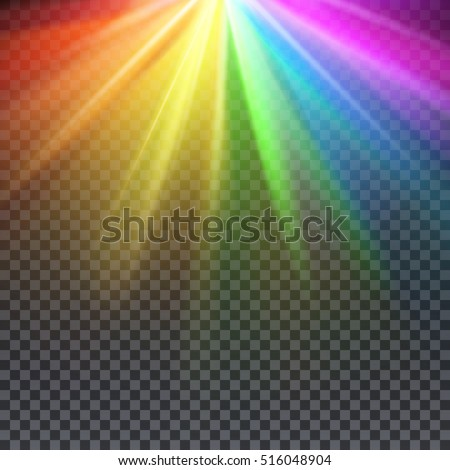 Gay Pride Rainbow Stock Vectors, Clipart and Illustrations