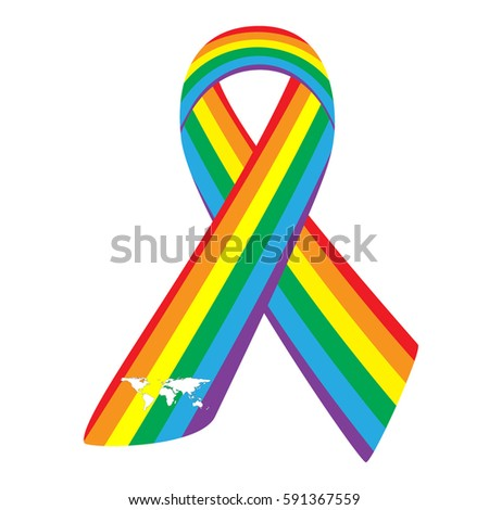 free gay photo site