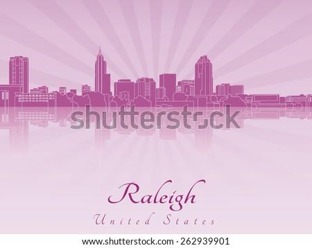 Stock Images Similar To Id 196813187 Cartoon Skyline