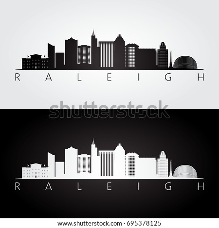 North Carolina Outline Stock Images, Royalty-Free Images ...