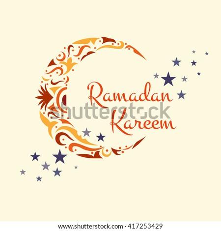 ramadan kareem set, ramadan kareem muslim, ramadan kareem, ramadan kareem islamic, ramadan kareem religion,ramadan kareem arabic,ramadan kareem greeting, ramadan kareem beautiful,ramadan kareem - stock vector