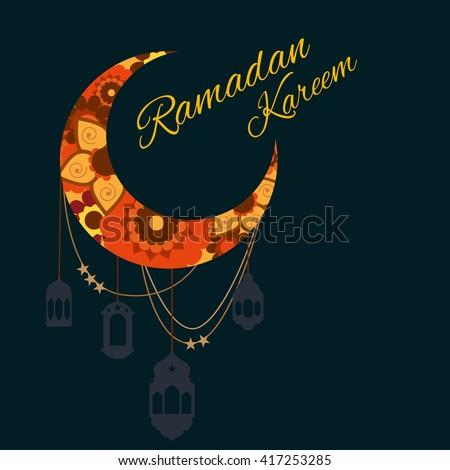 ramadan set, ramadan muslim,ramadan celebration, ramadan islamic, ramadan religion, ramadan kareem, ramadan arabic,ramadan greeting, ramadan traditional, ramadan beautiful, ramadan background,ramadan - stock vector