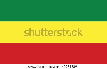 Rasta Stock Images Royalty Free Images Amp Vectors