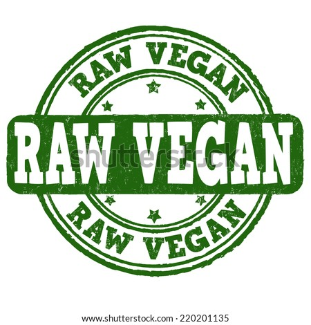 how to become a certified raw food chef