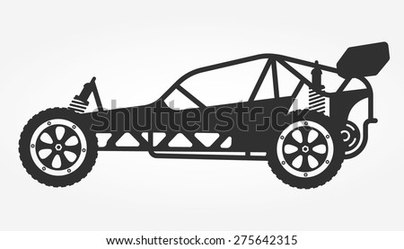 Vw Starters Generators Alternators additionally Pedals together with Viewtopic moreover 3023933587 besides Vw Beetle Alternator Regulator Wiring Generator. on meyers manx dune buggy