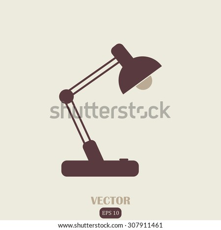 Reading Lamps Stock Images RoyaltyFree Images Vectors