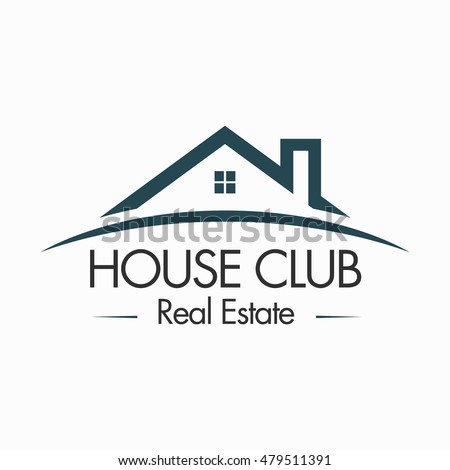 Real Estate, Building and Investment Logo Vector Design