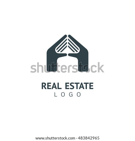 Home Improvement, Services and Real Estate,Building & contractor Supplies,Home & office service,Home and Decor,Houses Design,Lawn and Garden,Tool and ware houses