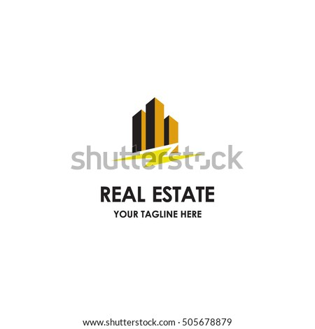 Are unvested stock options community property