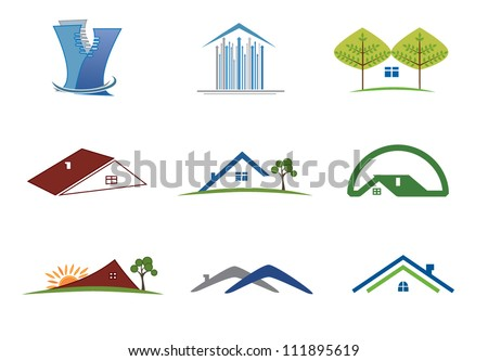 Home Logo Stock Photos Images Amp Pictures Shutterstock