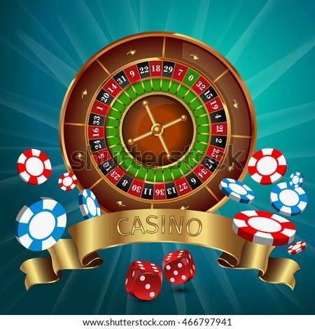 Casino svetlogorski
