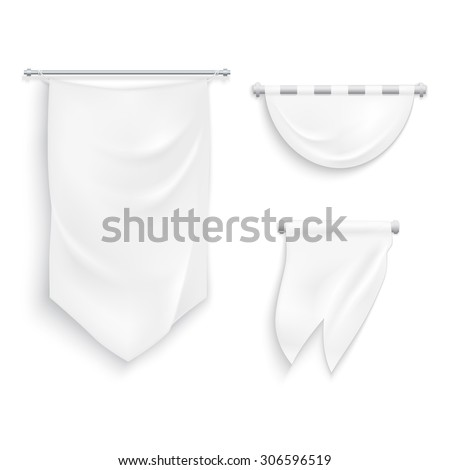 Medieval Flag Stock Images, Royalty-Free Images & Vectors ...