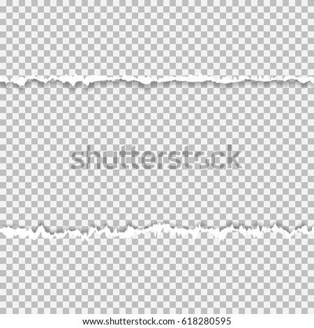 Edge Stock Images Royalty Free Images Amp Vectors