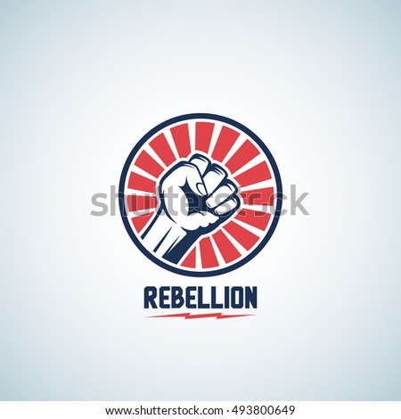 Rebellion Stock Photos, Royalty-Free Images & Vectors ...