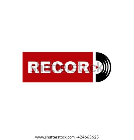 Virgin Records  Wikipedia