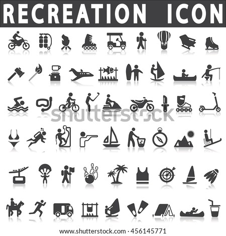recreation & park