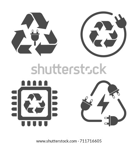 Plastic Wording Stencils Visitors Mmm14 likewise 255174 besides Making Sense Of Those Darn Recycling Codes further Recycled Rubber Parking Curbs Hardware Bolts Pc205 likewise Danger Construction Site Head And Foot Protection. on plastic recycling equipment