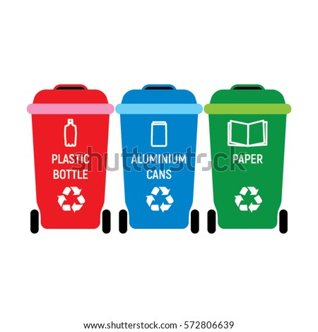 recycling and soda cans essay Essay on wake up to recycling can find a skeptic so to protect our planet and ensure its health, the united states needs to instill laws that make recycling mandatory, because the steps they have taken thus far are not enough.