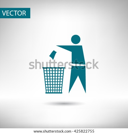 Recycling icon, Recycling icon eps, Recycling icon vector, Recycling icon art, Recycling icon jpg, Recycling icon app, Recycling icon picture, Recycling icon web, Recycling icon, Recycling icon flat - stock vector