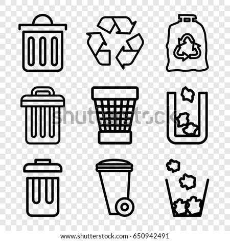 Name Recycle Bin Permanently Delete 3 Png Views 22123 Size 14 1 Kb 5 Turn Off S For Selected Location