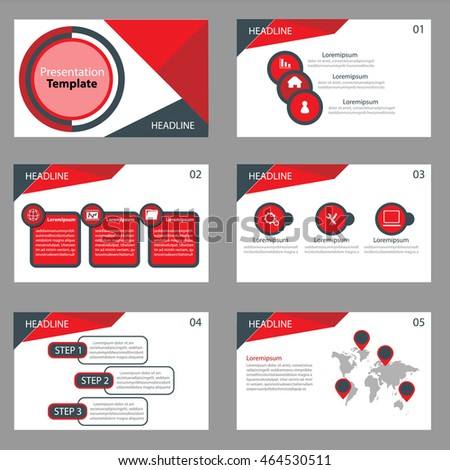 Power Point Template Stock Images, Royalty-Free Images & Vectors