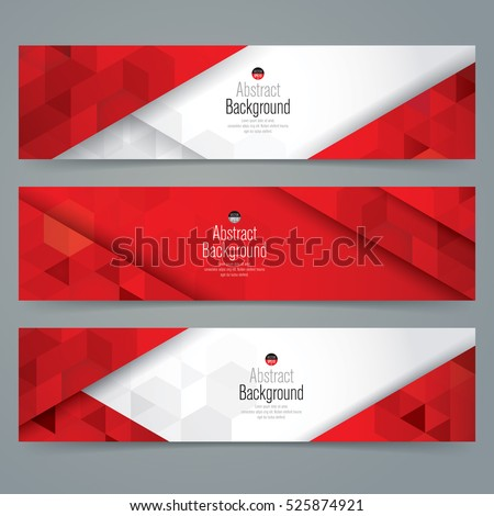 Red Stock Images, Royalty-Free Images & Vectors | Shutterstock