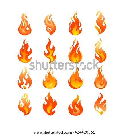 Fireball Stock Images, Royalty-Free Images & Vectors | Shutterstock