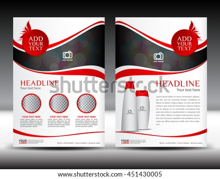 Product Brochure Template Images RoyaltyFree Images – Product Brochure Template