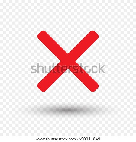 cross stock images royaltyfree images amp vectors
