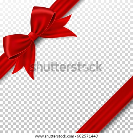 Gift wrap stock images royalty free images vectors shutterstock red gift ribbon and bow negle Images