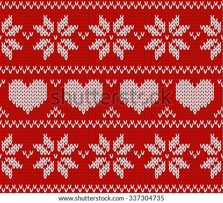Scandinavian Knitting Patterns : Norwegian Stock Photos, Royalty-Free Images & Vectors - Shutterstock