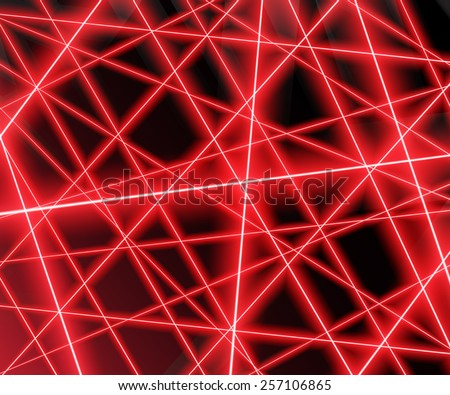 Laser-beam Stock Photos, Images, & Pictures | Shutterstock