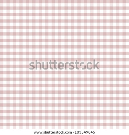 Red lines background - stock vector