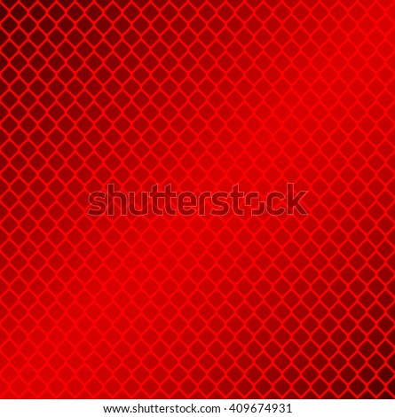 Red Reflector Stock Images Royalty Free Vectors