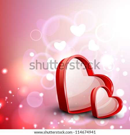 Valentine Day Love Beautiful Stock Images, Royalty-Free Images ...